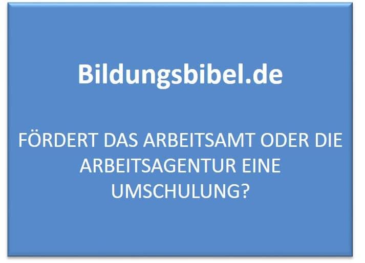 Startseite - Bundesagentur für Arbeit