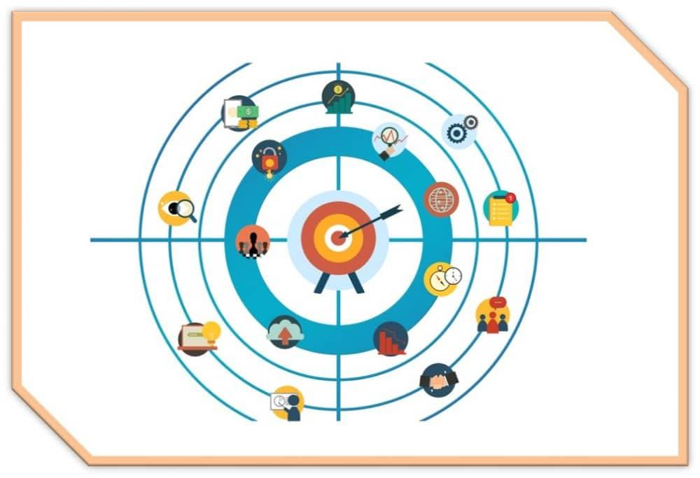 Die Business Coach Aufgaben, Probleme, Coaching-Verbände sowie einen geeigneten Coach finden