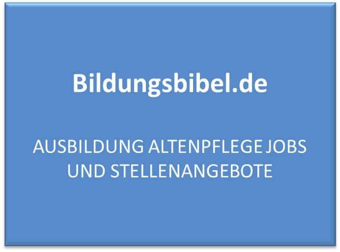 Wir bieten Ihnen aktuell Jobs im Bereich Jobscout24 de an. Wobei die meisten offenen Stellen im Bereich Jobscout24 de in Münster angeboten werden. An der 2. Stelle der Städte mit den meisten Jobangeboten im Bereich Jobscout24 de ist Köln. Auf Platz 3 der Städte mit den meisten verfügbaren Jobs im Bereich Jobscout24 de steht Düsseldorf.