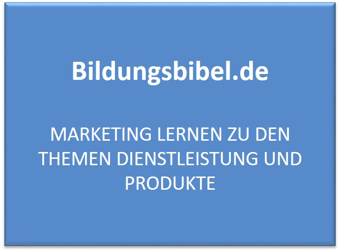 Marketing lernen, Online Marketing, SEO oder klassisch