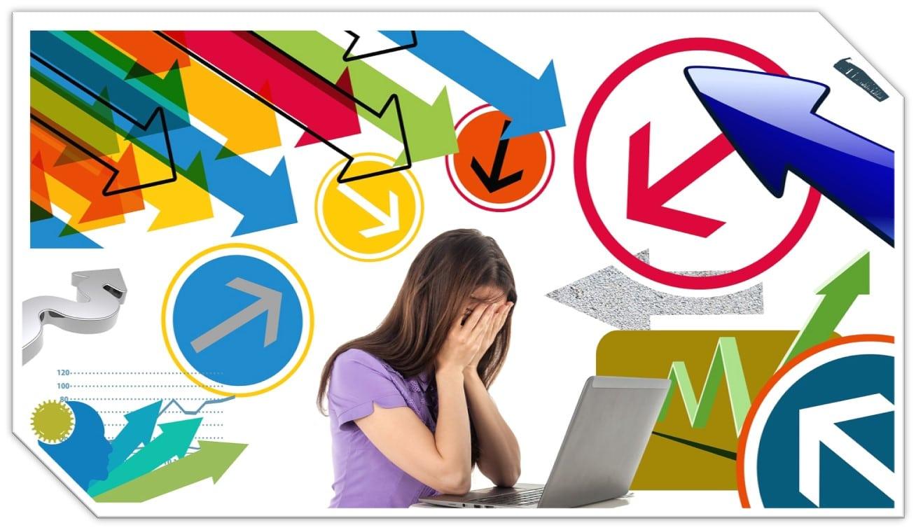Das Stressmanagement lernen, den Stress vermeiden und gesund bleiben