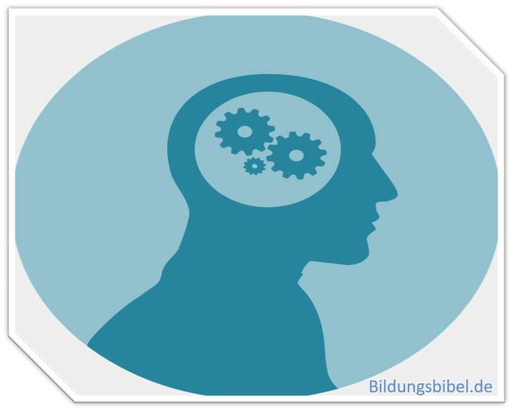 Positives Denken lernen mit Sprüche, Affirmation, Kriterien